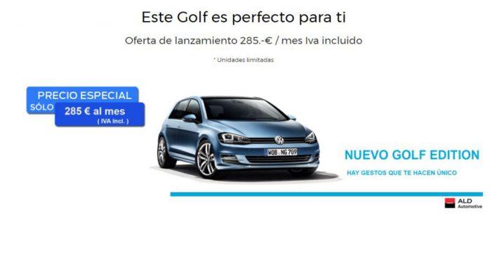 ALD Automotive y Mediaset lanzan Más Que Coches Renting