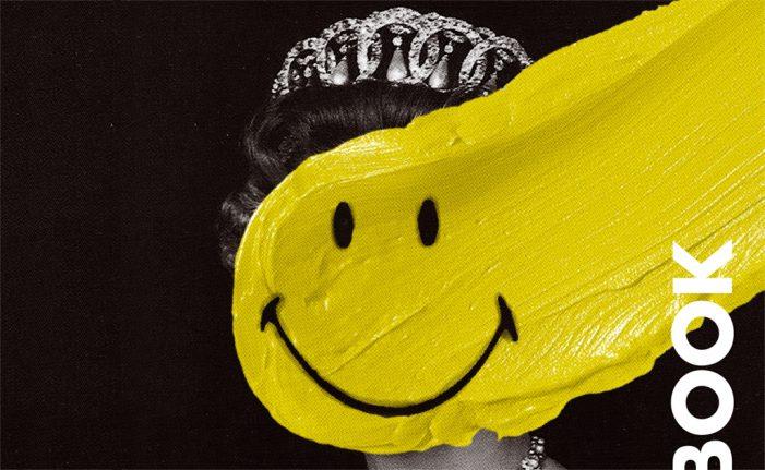 De Smiley a emoji, 20 años de historia