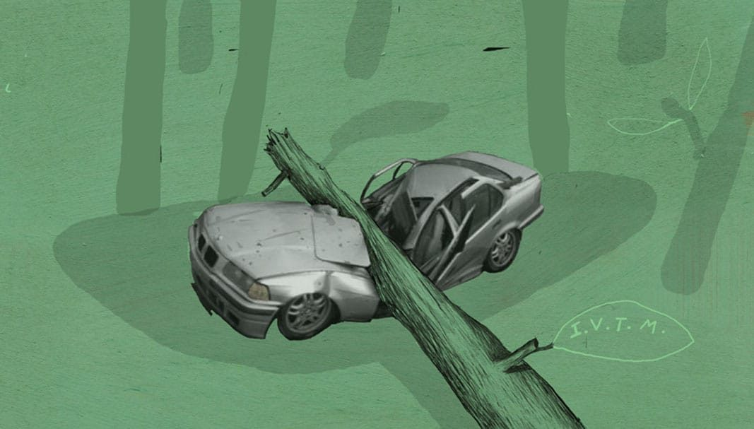 El sector del automóvil busca una reforma fiscal, pero no una cualquiera