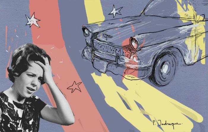Réquiem por Venezuela: la muerte anunciada de su industria del motor