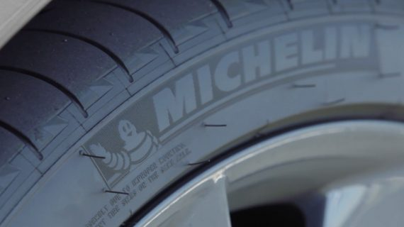 Michelin eliminará hasta 2.300 empleos en Francia