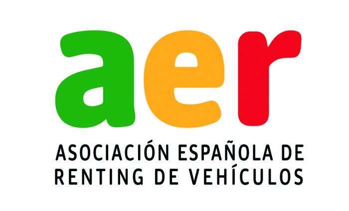 La AER rediseña su imagen para adaptarse a los nuevos retos de la movilidad