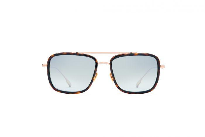 Por tierra, mar y aire: unas gafas de sol que no podrás obviar