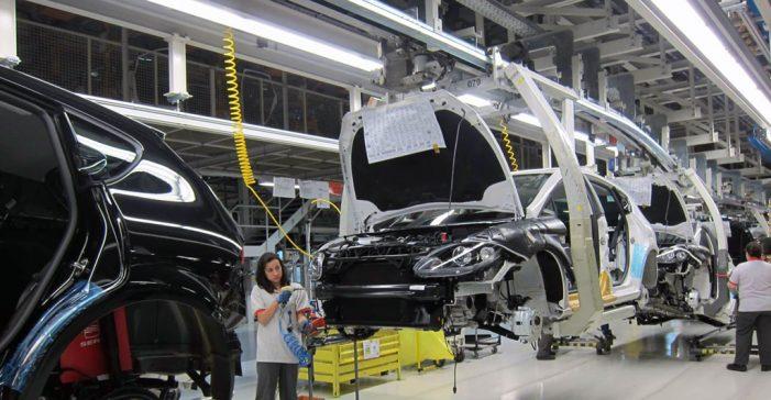 La creación de empleo crece al 3,6% en julio, según ATA