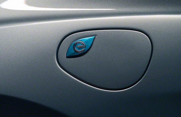 FCA planea que la mitad de sus productos este electrificada en 2022 y todos los Maserati desde 2019