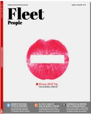 Fleet People Nº11