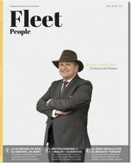 Fleet People Nº14