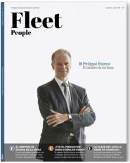 Fleet People Nº 5