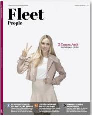 Fleet People Nº 6