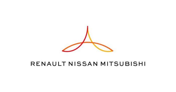 Alliance 2022, el nuevo plan estratégico de la Alianza Renault Nissan Mitsubishi