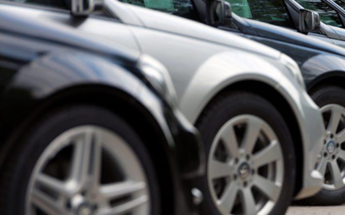 Se multiplica por siete la oferta de SUV de ocasión desde 2007
