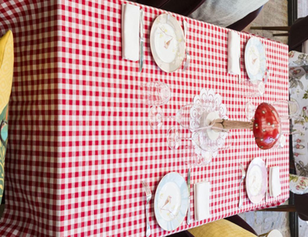 Madre-Cocina-en-Casa.-BiBo-Marbella1-1