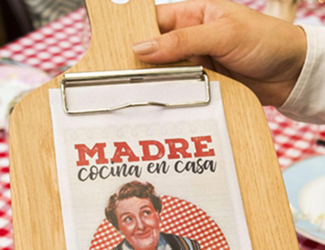 Madre-Cocina-en-Casa.-BiBo-Marbella14-1