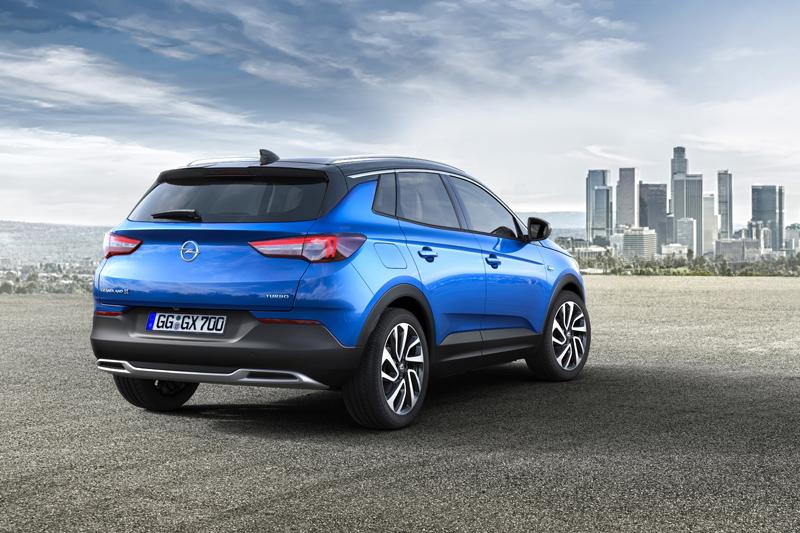Opel-Grandland-X-305585