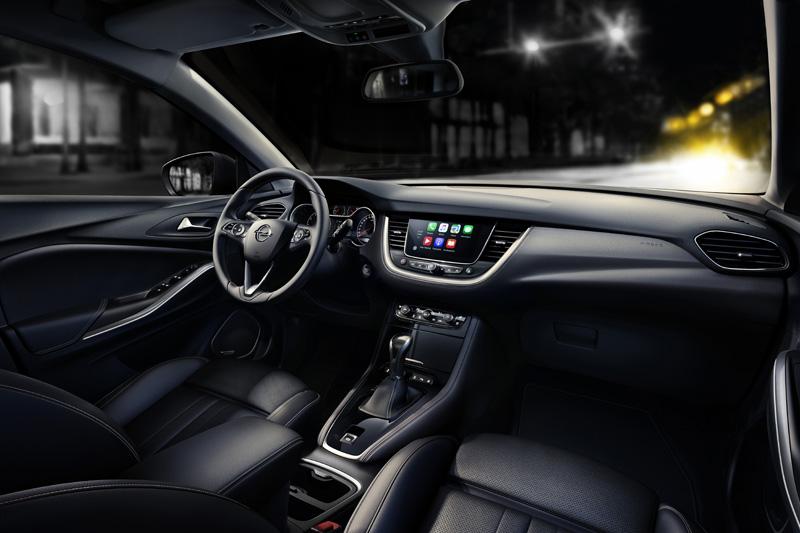 Opel-Grandland-X-305593