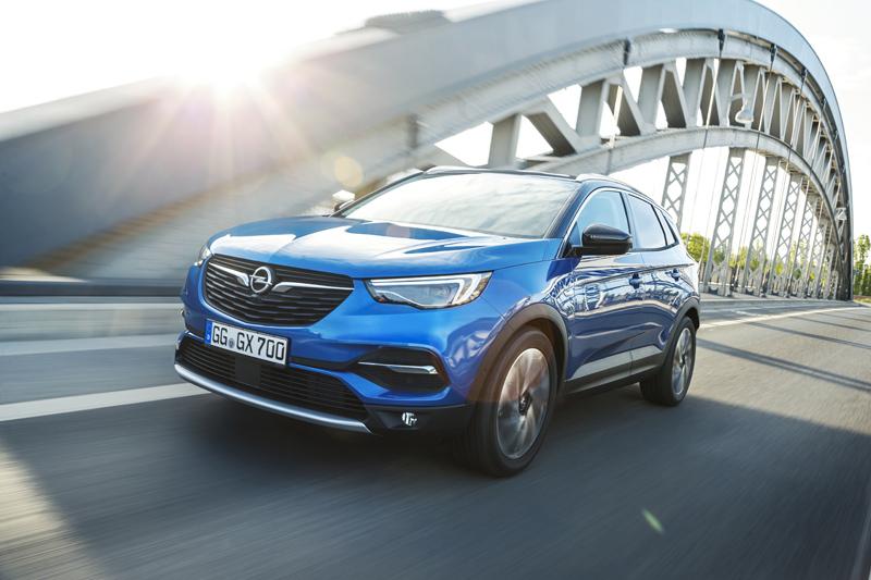 Opel-Grandland-X-307277