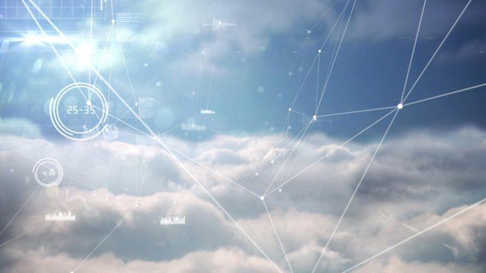 Volkswagen e IBM se unen para desarrollar servicios de movilidad digital