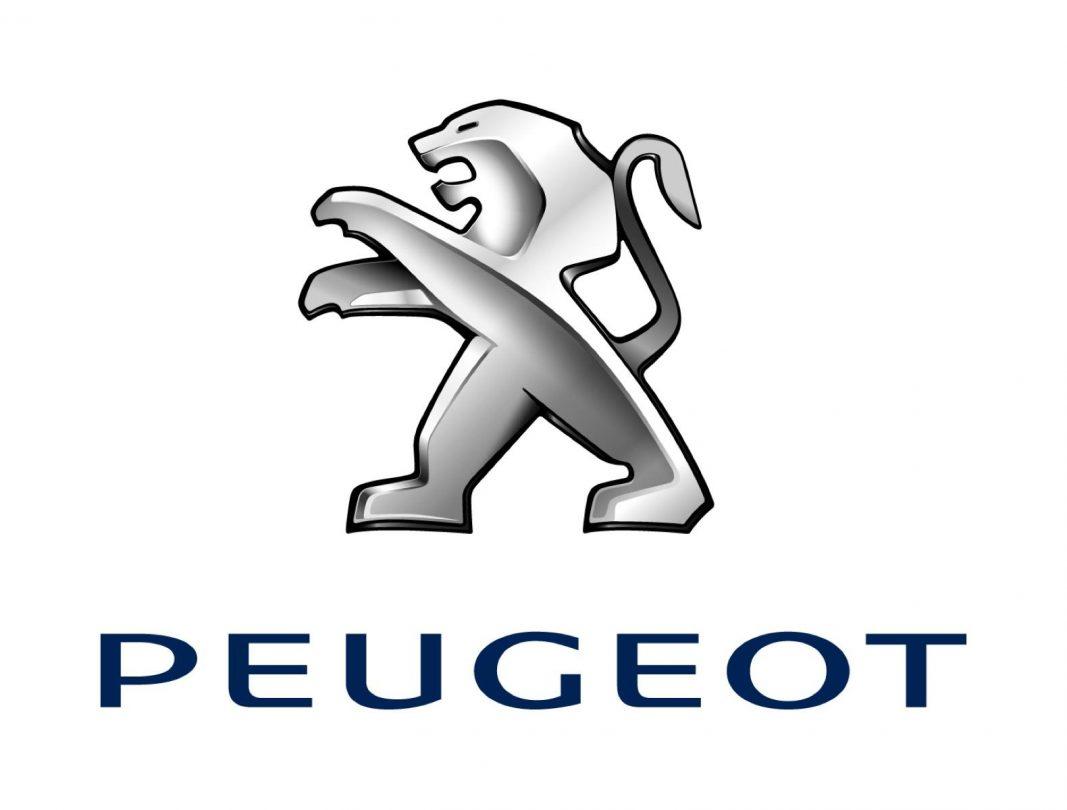 Peugeot y Citroën vendieron al menos dos millones de coches trucados
