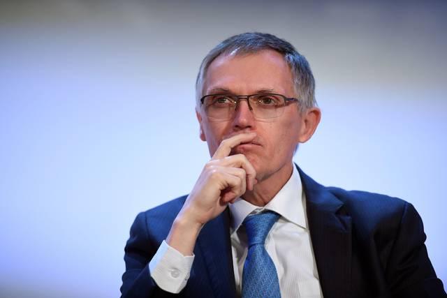 Tavares: la fusión entre PSA y FCA aportará sinergias por 3.700 millones