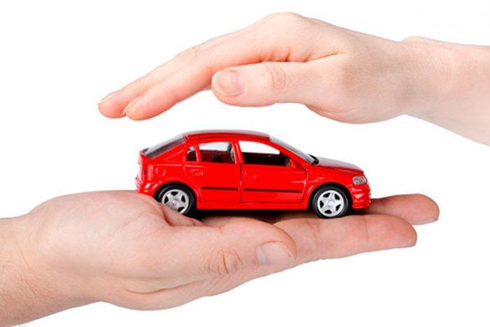 Los vehículos asegurados crecen un 2,45% en agosto, según Unespa