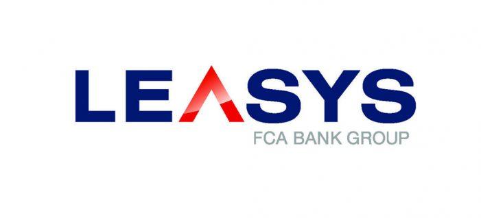 El grupo FCA lanza Be-Free al mercado de renting