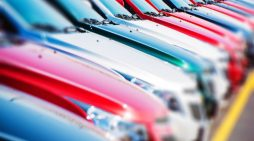 coches usados y vehículos de ocasión y valor residual