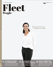 Fleet People Nº18
