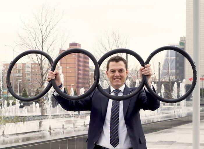 Audi promociona a su responsable de Flotas a la Dirección de Ventas