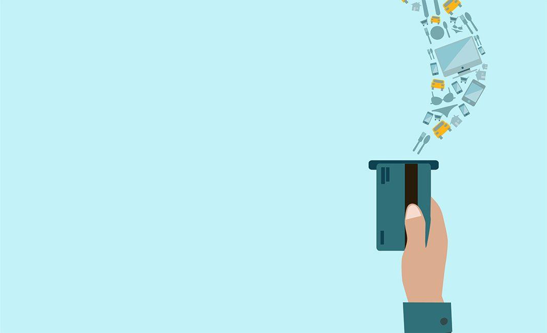 El crédito pone los ojos en las nuevas fórmulas de movilidad