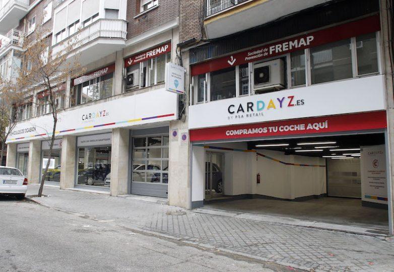 CARDAYZ-5