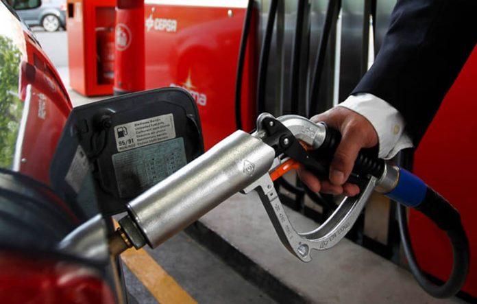 El autogas cierra el año con 8.000 nuevos vehículos