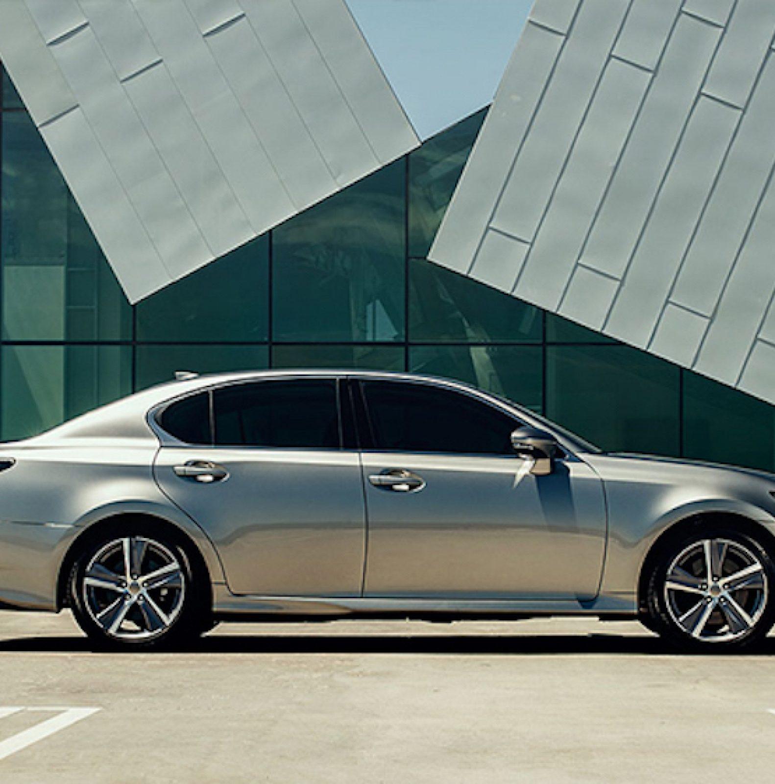 Lexus-gs300h-04