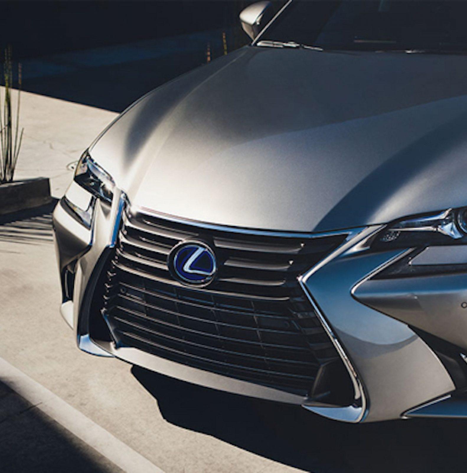 Lexus-gs300h-05