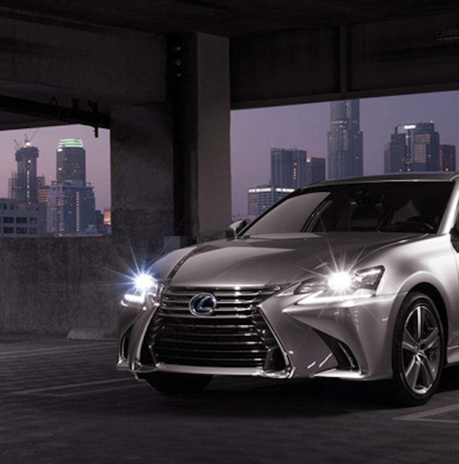 Lexus-gs300h-06
