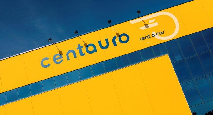 Centauro Rent a Car inaugura su segunda oficina en Málaga