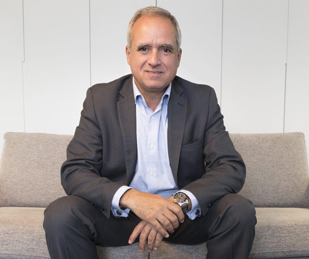 ALD Automotive elevó sus ingresos en España hasta 775 millones en 2020, un 4% mas