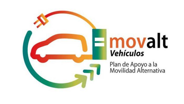 Fabricantes y vendedores piden las ayudas estructurales a la movilidad
