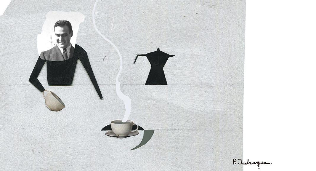 Café lovers, la gran historia de la gran moda del café