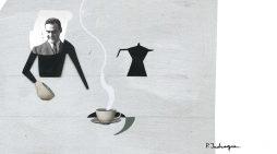 efecto café, opinión, Juan Arús, PATRICIA JADRAQUE