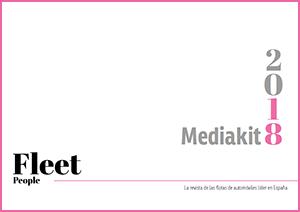 Media Kit PAPEL