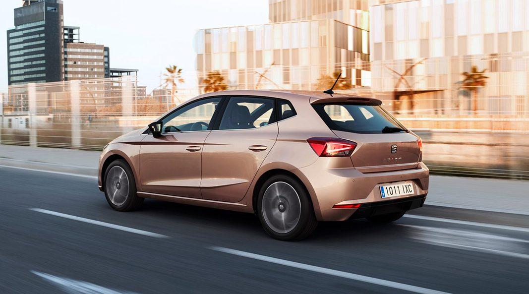 Las ventas de coches en renting marcan récord en España: Renault, Volkswagen y Peugeot, en cabeza