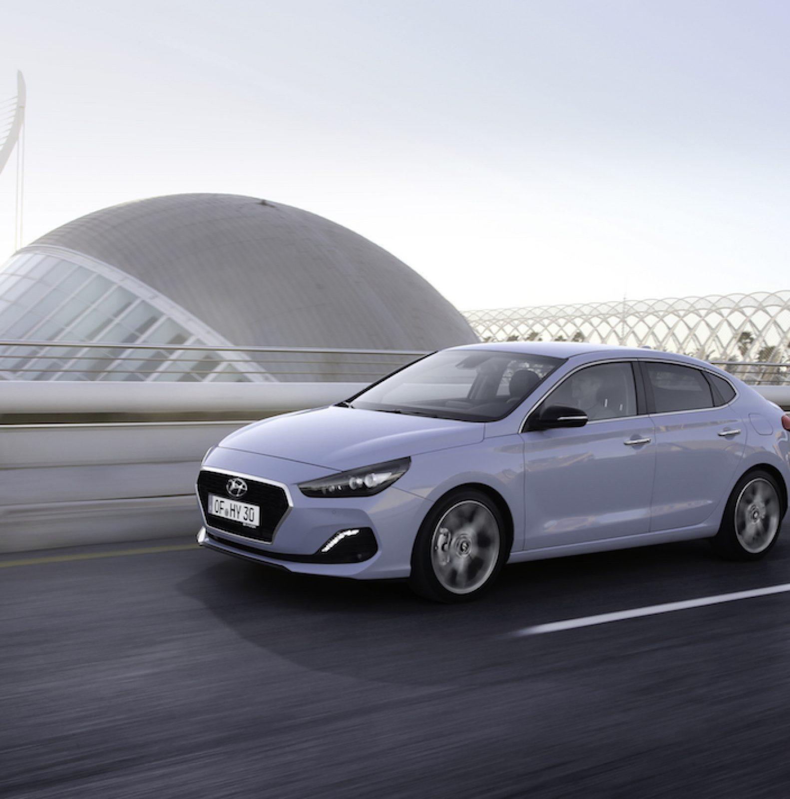 All-New i30 Fastback (23)