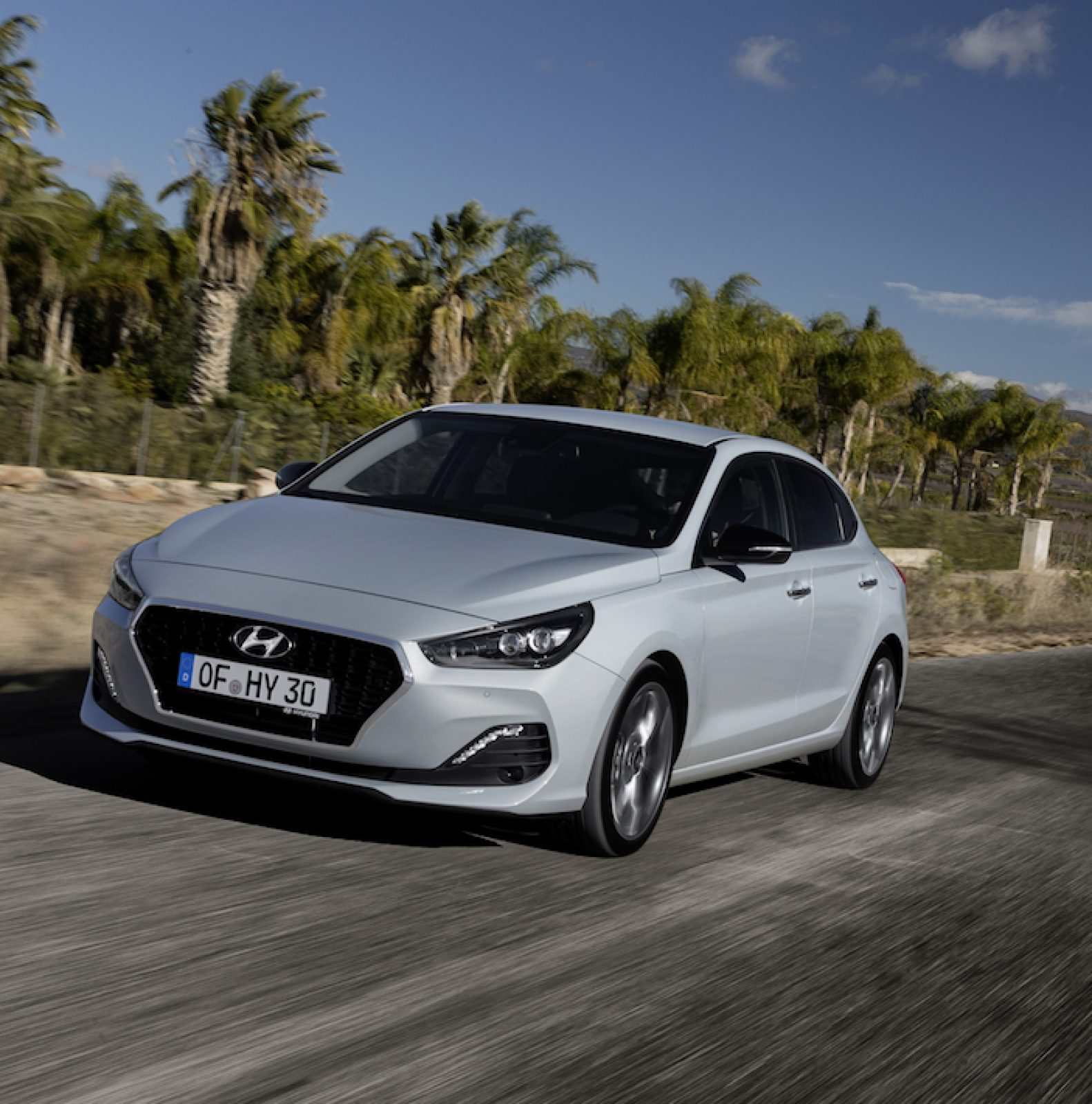 All-New i30 Fastback (30)