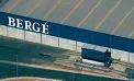 Volkswagen Group España Distribución adjudica a Bergé su gestión logística