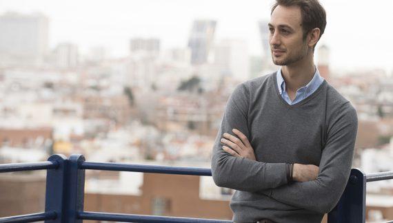 Blablacar quiere resolver su juicio por espionaje informático en Francia