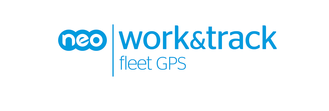Work&Track fleet GPS