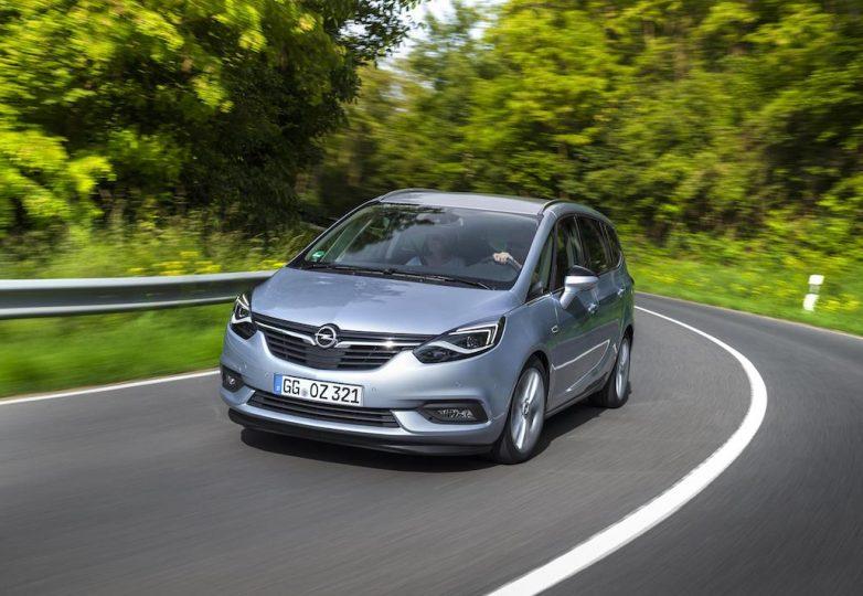 Opel-Zafira-302080
