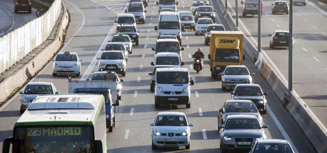La retirar de los coches de más de 15 años aumentaría un 12% la facturación de los talleres