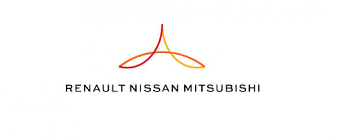 Las ventas de Renault-Nissan-Mitsubishi aumentan un 6,5% en 2017