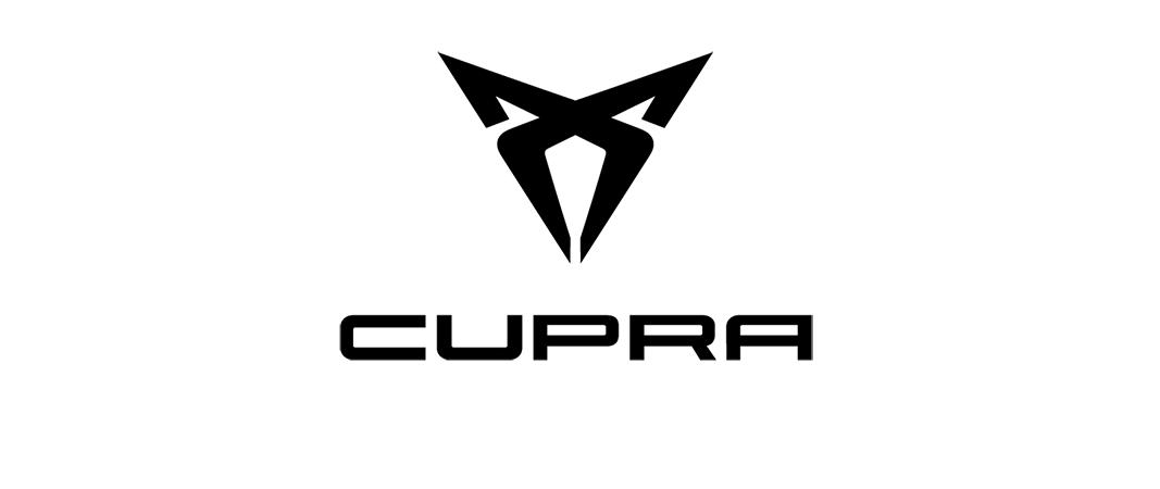 Seat anuncia el lanzamiento de la nueva marca Cupra